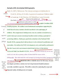 Amazon com  King Lear  The Annotated Shakespeare  Annotated bibliography