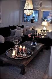 best 20 black couch decor ideas on pinterest black sofa big
