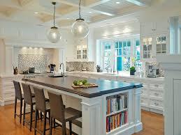 expert kitchen designers servicing new england