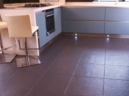 Flooring For Kitchen by Kitchen 36 Kitchen Rubber Mats Modern Kitchen Mats Modern