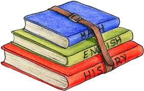 كل دروس اللغة العربية لطلاب الباكالوريا images?q=tbn:ANd9GcQ