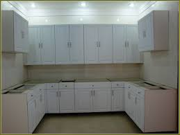 Mobile Home Kitchen Cabinet Doors Replacement Kitchen Cabinets For Mobile Homes How To Replace