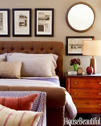 Best Bedrooms Images On Pinterest Bedrooms Architecture And - House beautiful bedroom design