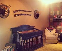 Best 10 Country Baby Rooms Ideas On Pinterest Country Boy