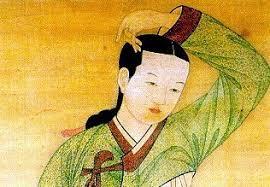 Pictura din timpul dinastiei Joseon Images?q=tbn:ANd9GcQrKMNwtqVZethz0-zAHM53Sd8HsfZWcyHtWr19I-FgdDWgB4hh
