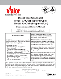 valor auto companion inc 739dvn user manual 31 pages also for