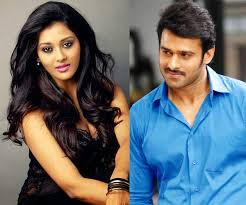 This actress can propose marriage to Prabhas now that Baahubali       Bollywood Life This actress can propose marriage to Prabhas now that Baahubali   is about to release