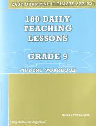 100 wordly wise 3000 1 teacher manual 19 best fluency