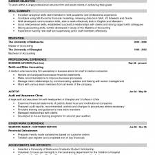 free resume template    page resume template  sample resume format   Kabylepro