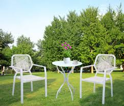 Wholesale Patio Dining Sets by Online Get Cheap Patio Bistro Sets Aliexpress Com Alibaba Group