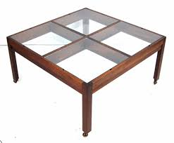 Display Coffee Table 9 Best Display Top Coffee Tables Images On Pinterest Coffee