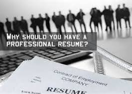 Resume Writer Virginia   Resume Maker Reviews Free Sample Cover Letter Customer Service Professional Resume Writers Sydney