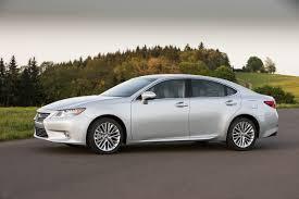 lexus car price com most reliable 2014 cars luxury sedans j d power cars