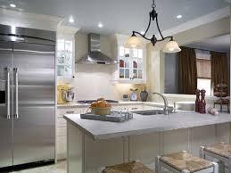 احسن الاماكن في البيت images?q=tbn:ANd9GcQ