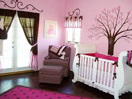 Pink Room Ideas by Bedroom Stunning Little Room Design Ideas With Dark Brown