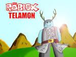 Roblox Level 4 Exploit 2013
