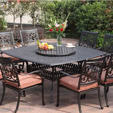 Wood Patio Furniture Sets - patio patio dining sets patio dining sets home depot dining room