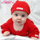 صور الاطفال حلوين صور اطفال