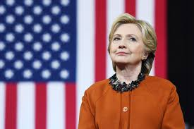 Hillary Clinton Is Writing a Book of Personal Essays New York Magazine