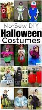 care bear halloween costumes best 25 flower pot costume ideas on pinterest gumball machine