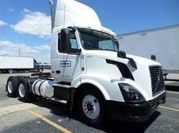 2015 volvo semi for sale volvo trucks in holland mi for sale used trucks on buysellsearch