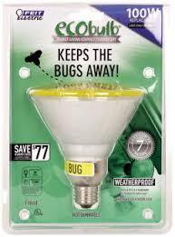 Outdoor Cfl Flood Lights Color Cfl Outdoor Floodlights Lamps Plus