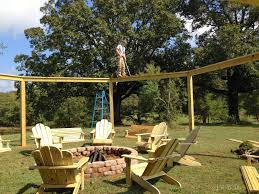 octagon swing fire pit plans 34 with octagon swing fire pit plans