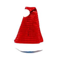popular children christmas ornaments buy cheap children christmas