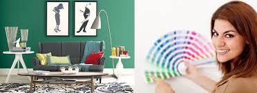 house painter u0026 painting contractor twin falls idaho