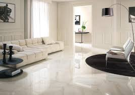 Floors And Decor Plano by Living Room Floor Tiles Design U2013 Gurus Floor