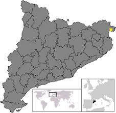 Battle of Castellón