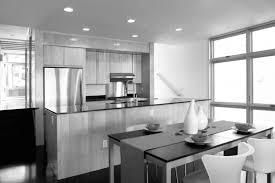 Design Your Kitchen Online Free Kitchen Design Software Our Free Kitchen Design Software Is