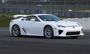 new lexus sports car 2014 price 99 reviews 2012 lexus sports car on margojoyo com
