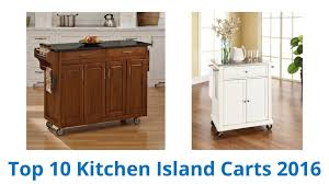crosley kitchen cart with granite top voluptuo us