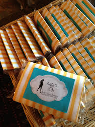10 baby shower party favor ideas brew tea tea tins and baby