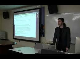 PhD Dissertation Research        Defense Presentation    vjmanzo     PhD Dissertation Research        Defense Presentation    vjmanzo com dissertation