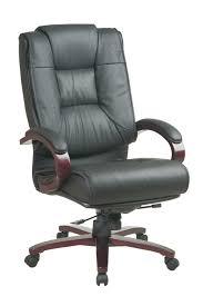Xbox Gaming Desk by Furniture Walmart Desk Chairs Gaming Chairs Walmart Gaming