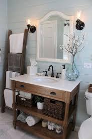 Bathrooms Designs Best 10 Bathroom Ideas Ideas On Pinterest Bathrooms Bathroom
