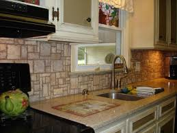 Where To Buy Cheap Kitchen Cabinets Granite Countertop Kitchen Cabinets With Frosted Glass