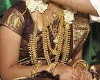 Traditional Kerala hindu bridal jewellery - Latest Jewellery Designs - Downloadable