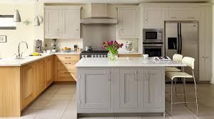white shaker kitchen cabinets forevermark ice white shaker danvoy