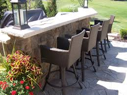 Second Nature Landscaping by Outdoor Kitchen Trends Archives Second Nature Outdoor Living
