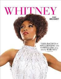 ver Whitney (TV)