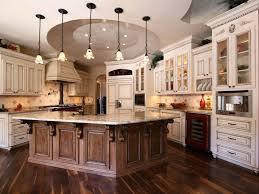 Kitchen Cabinet Decor Ideas by Amazing Custom Country Kitchen Cabinets Custom Maple Kitchen