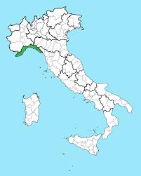 Map Of Italy Regions by Asisbiz Stock Photos Of Venice Veneto Northern Italy