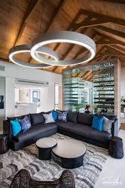 Furniture Of Living Room 283 Best Salas Images On Pinterest Architecture Living Room