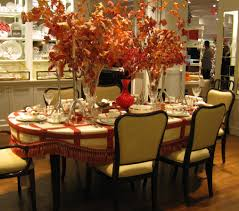 Ralph Lauren Dining Room by This Just In Furniture At Lord U0026 Taylor Roomplanners