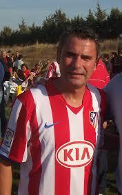 Manuel Sánchez Delgado