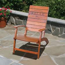 Tommy Bahamas Chairs Tommy Bahama Folding Adirondack Chair