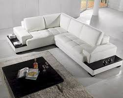 Kmart Sofas Glamorous Modern Sectional Sofas Los Angeles 97 In Kmart Sectional
